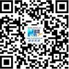 天津创业_本市召开2015天津市创新创业大赛总结大会