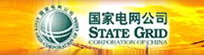 第三组1(国家电网天津电力)