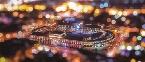宣傳美麗天津 展示品質和平