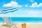 夏季旅游要补充糖和水