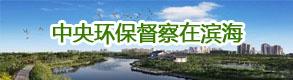 第三組(環保督察在濱海)