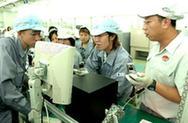 天津多措並舉 加快建設全國先進制造研發基地