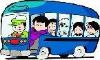 本市首次招標公交線經營權