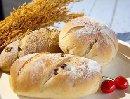歐式面包人氣旺