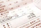 購物小票須留好 消費維權講證據
