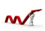 前三季度天津生産總值同比增長6.0%