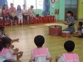 農村藝術教師 免費培訓開班