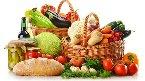 全國食品博覽會明在津開幕