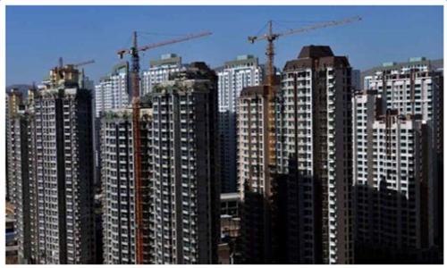 天津房協房地産學界與媒體專業委員會成立