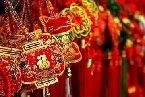 春节旅游 新区人偏爱往南走