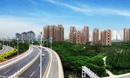 """中丹""""牵手""""提高生态城旅游区域能源利用效率"""