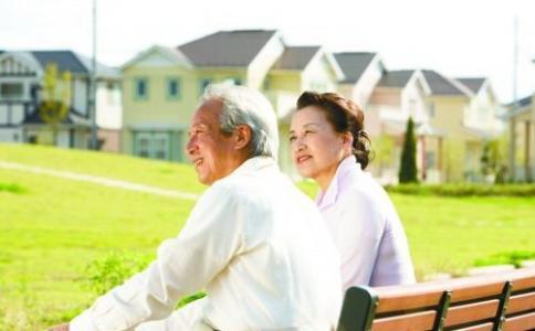 南开区推动养老事业健康发展