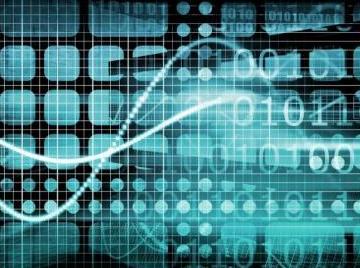 去年天津软件和信息技术服务业收入超亿企业达108家