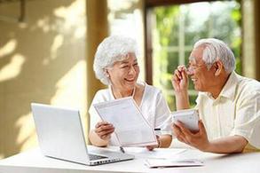智慧养老多元化服务 河东将建两个老年宜居社区