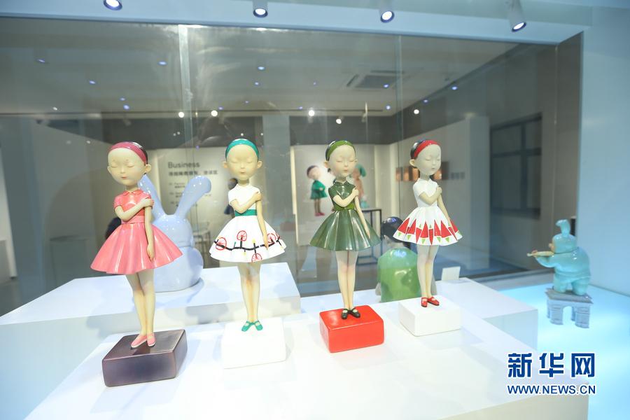 2018年天津国际设计周启动
