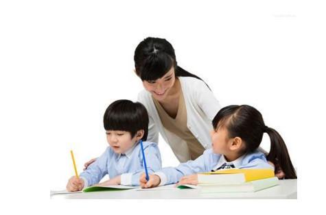 让每个孩子享受公平而有质量的教育