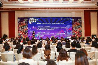 """""""津门100""""计划助力天津企业提升人才竞争力"""