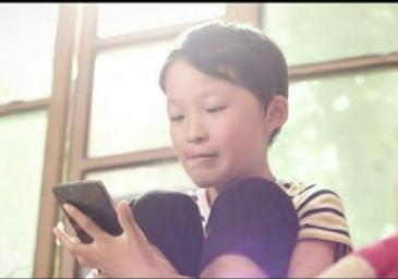 感人短片《致爸爸的信》