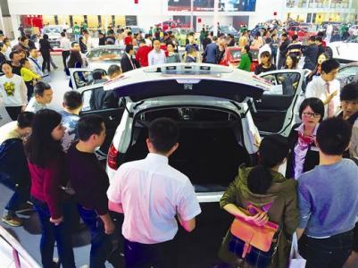 升级配置提高性价比 小型SUV市场热实惠多