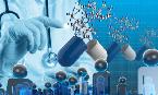 美國植物源抗菌劑即將被引入中國助力大健康産業