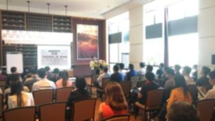 南開大學經濟形勢研討會第九期舉辦