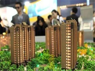 天津市新建商品住宅價格上升