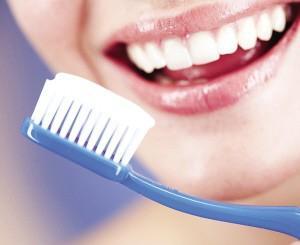 不同年齡段 護牙有側重