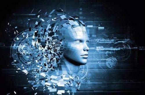 人工智能成活动周热门话题
