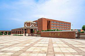 天津多所中小学学生走进职业院校感受大赛氛围