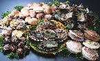 夏季吃海鮮 注意這三點