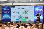2019天津市綜合防控兒童青少年近視專家研討會舉行