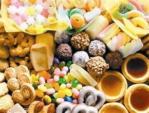 全球食品歡樂購下月在津舉行