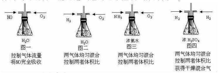 沉淀洗涤:向过滤器中继续加入蒸馏水至没过沉淀,待液体滤出后,重复